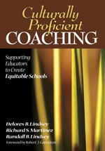 11008_lindsey_cult_prof_coach_72ppi_rgb_150pixw