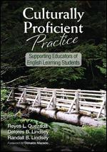 47996_quezada_culturally_proficient_practice_72ppirgb_150pixw